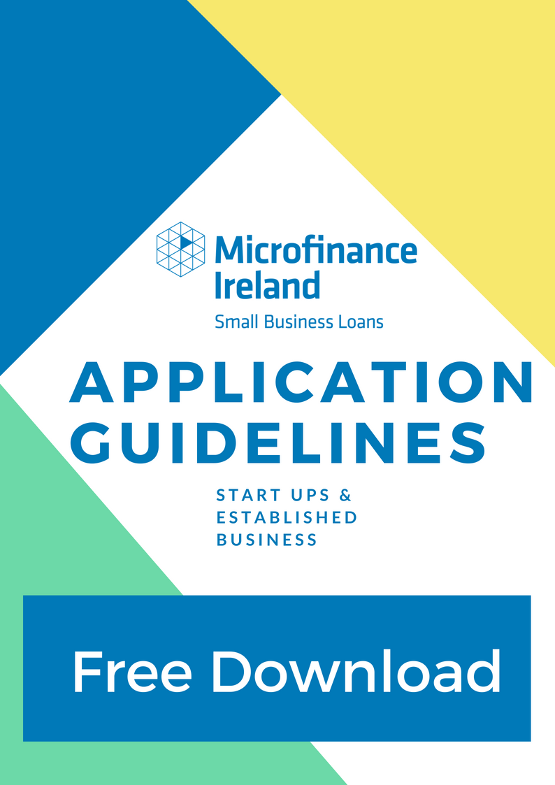 Application Guidelines Cover (2)