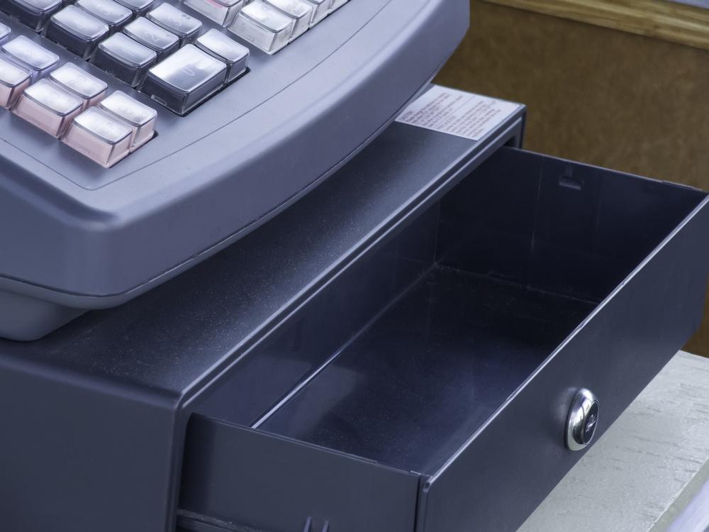 Empty cash drawer.jpeg