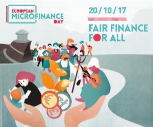 microfinance fair finance.jpg