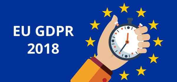 EU-General-Data-Protection-Regulation-2018