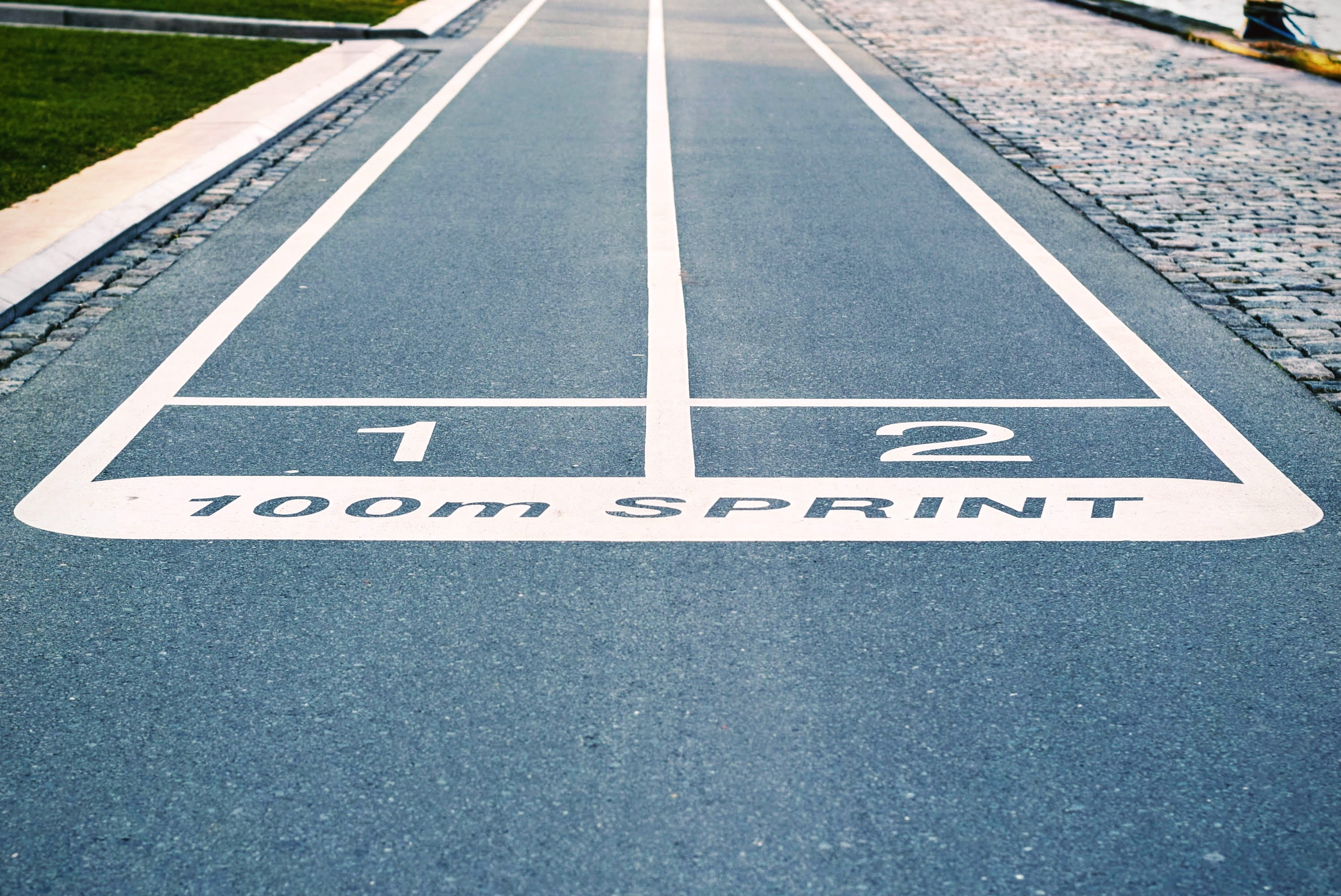 field-events-finish-line-goal-60230
